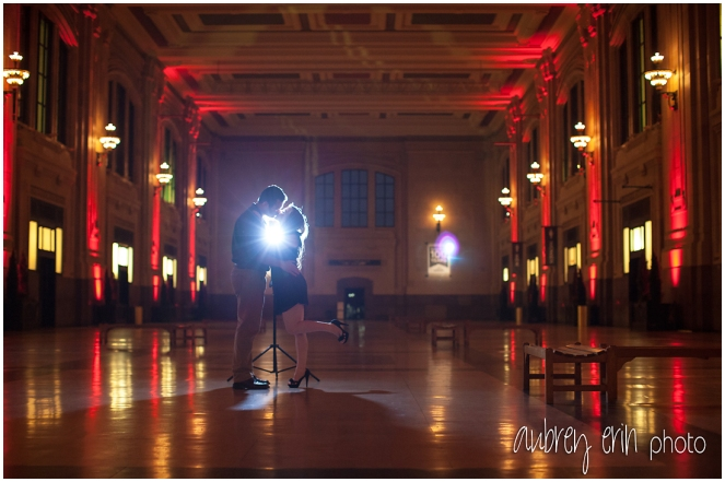 aubreyerinphoto.com